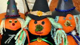 b-witchin-pumpkins-halloween-craft