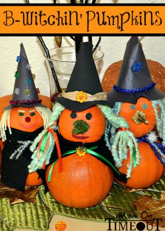 b-witchin-pumpkins-halloween-craft