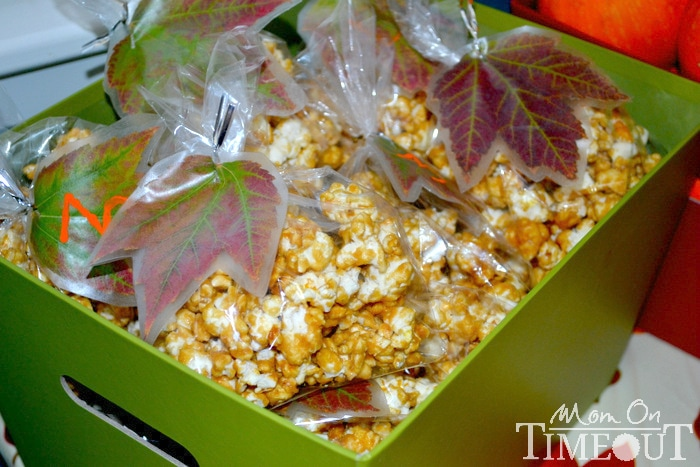 basket-of-caramel-corn-goodie-bags