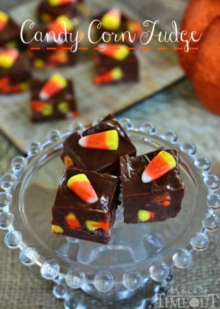 best-candy-corn-fudge-recipe