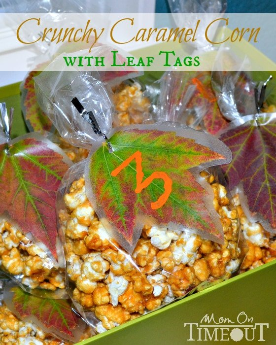 crunchy-caramel-popcorn-recipe