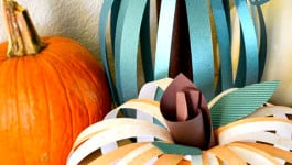 halloween-craft-scrappy-pumpkins