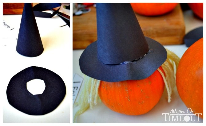 makin-witch-hat
