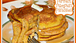 perfect-pumpkin-pancakes