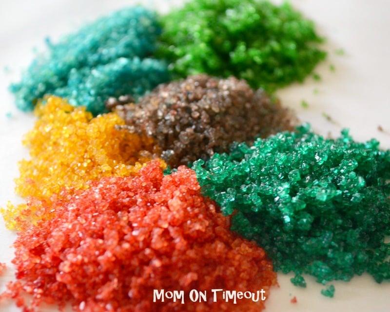 raw-colored-sugar