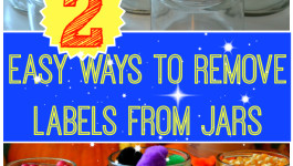 two-easy-ways-to-remove-labels-from-jars