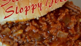 slow-cooker-sloppy-joes