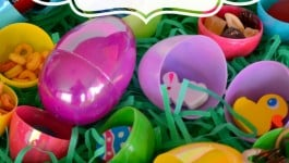 20-non-candy-easter-egg-stuffers