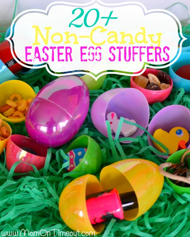 20 non candy easter egg stuffer ideas mom on timeout 20 non candy easter egg stuffers its that time of year when we negle Choice Image