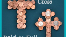 Coin_Covered_Cross