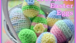 Crocheted_Easter_Eggs_Pattern