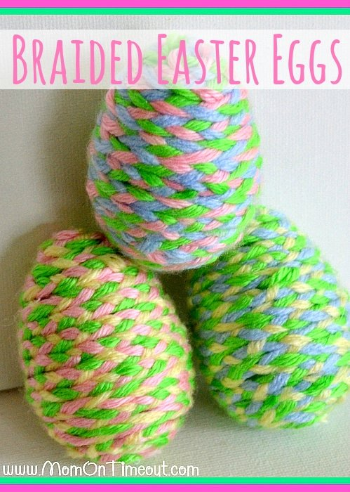 braided-easter-eggs-Easter-craft