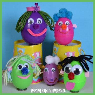 egg-peeps-kids-Easter-craft