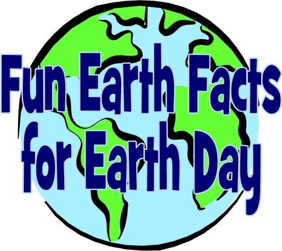 20-fun-earth-facts-for-earth-day