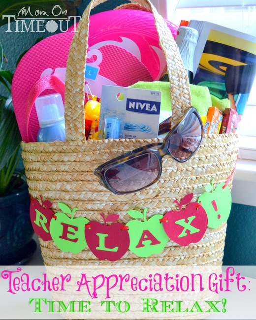 Teacher-Appreciation-Gift-Idea-Relax