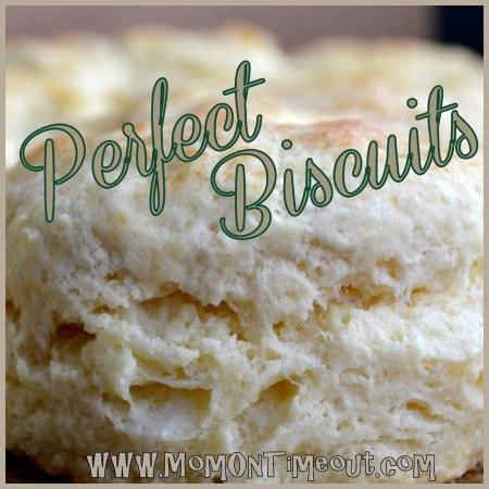 perfect-biscuit-recipe