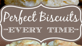 perfect-biscuits-every-time