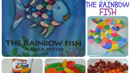 Rainbow-Fish-Book-Activities-Crafts-Food