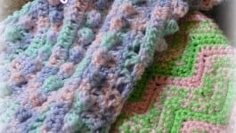 baby-doll-blankies-crochet-pattern