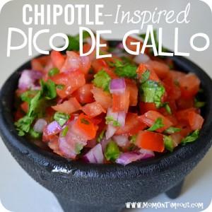 copycat-chipotle-pico-de-gallo-salsa-recipe