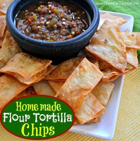 homemade-flour-tortilla-chips-recipe