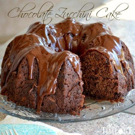 chocolate-zucchini-cake-square-titled