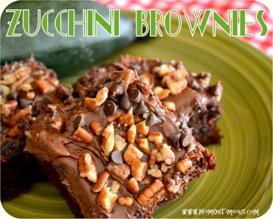 easy-zucchini-brownies-recipe
