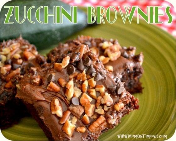 easy-zucchini-brownies-recipe