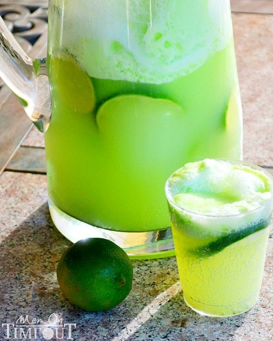 lemon-lime-party-punch-hulk