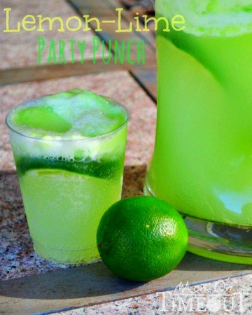 lemon-lime-punch-recipe-with-lime-sherbet