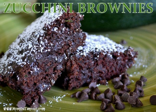 zucchini-brownies-easy-recipe