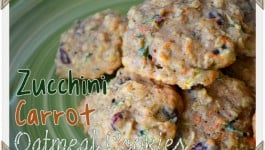 zucchini-carrot-oatmeal-cookies-recipe