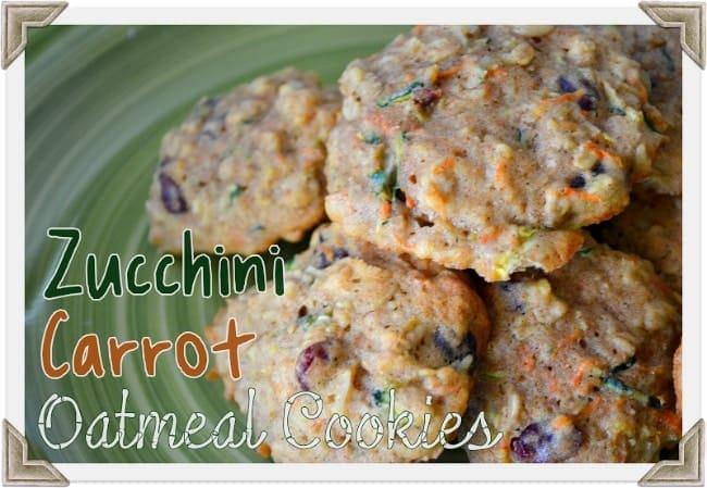 zucchini-carrot-oatmeal-cookies-recipe