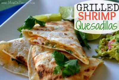 Grilled-Shrimp-Quesadillas-Recipe