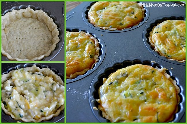 Zucchini And Green Chile Breakfast Casserole Recipes — Dishmaps