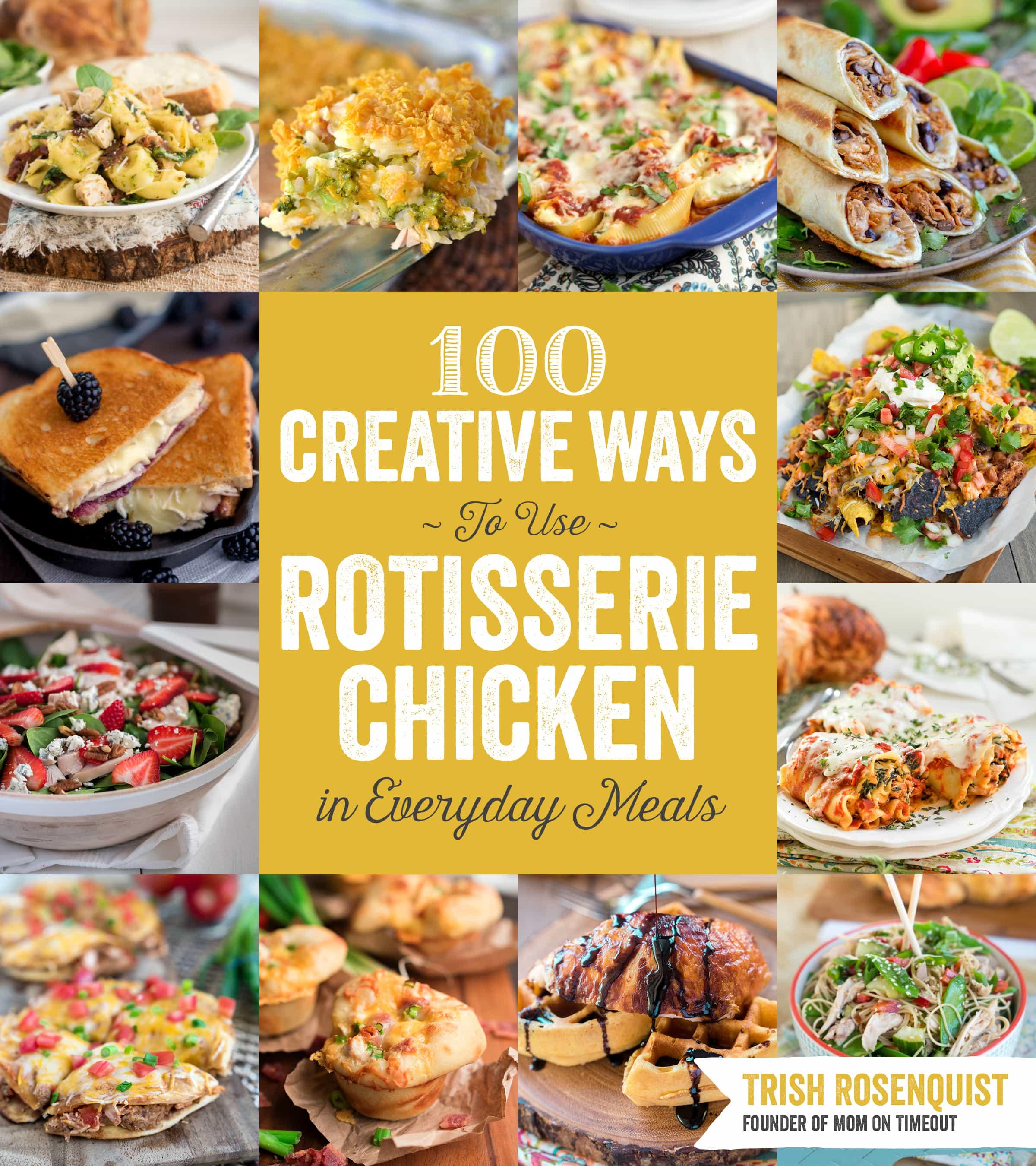 100-chicken-recipes
