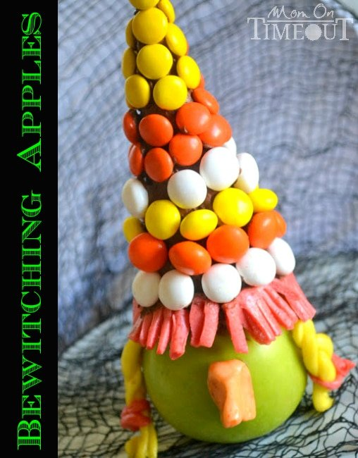 bewitching-apples-halloween-recipe