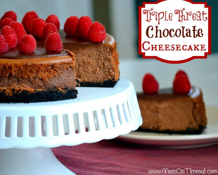 chocolate-cheesecake-recipe-best-ever