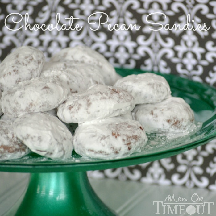 chocolate-pecan-sandies-cookies