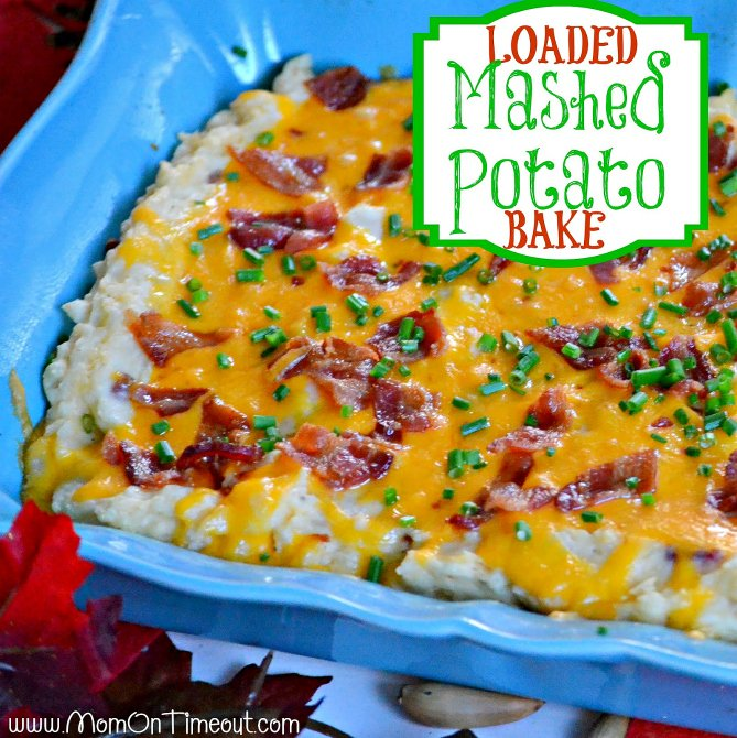 loaded-mashed-potato-bake