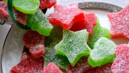 Homemade-Gumdrops-Recipe