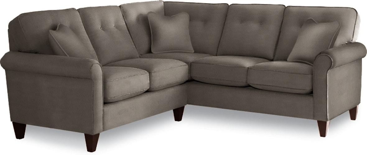 Revgercom Bauhaus Furniture Group Llc Ide Inspirante