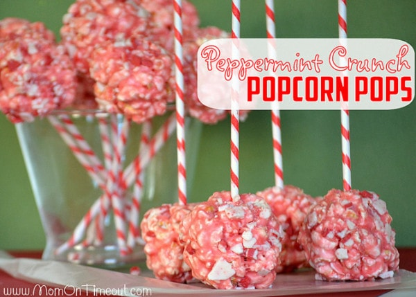 Marshmallow-Peppermint-Crunch-Popcorn-Pops