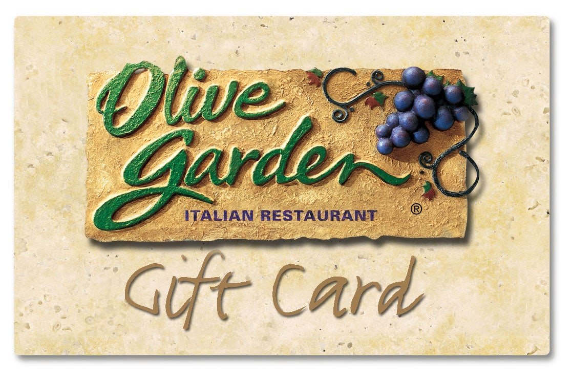 Easy Last Minute Christmas Gifts Darden Gift Cards Mom On Timeout