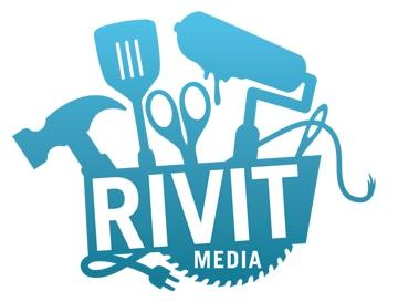 Rivit Media Publisher