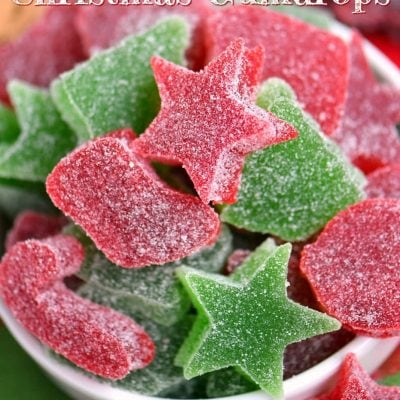 homemade-christmas-gumdrops-title