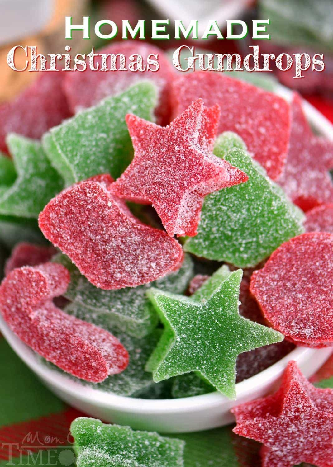 gumdrop-recipe-homemade