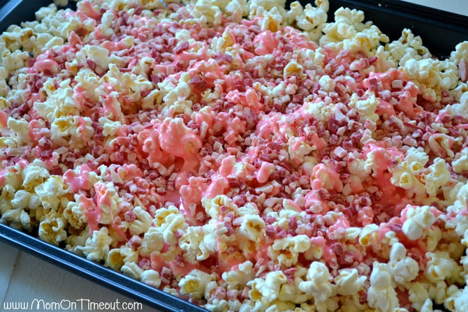 peppermint-popcorn-balls