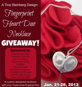 Fingerprint-Heart-Duo-Necklace-Giveaway1-968x1024
