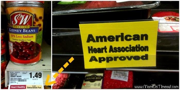 Heart Healthy Chili Recipe-001